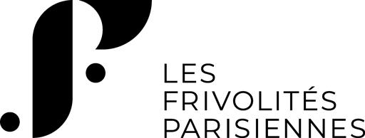 Les Frivolités Parisiennes